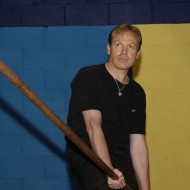 Pole Fighting  The Neglected Treasure of Wing Chun